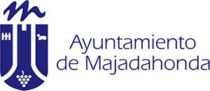 logo-majadahonda