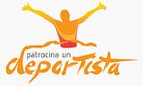 Patrocina un deportista: Sonia Bejarano