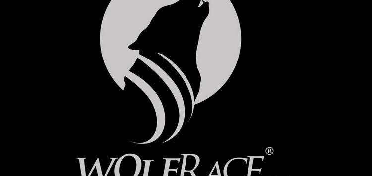 Participa en Wolfrace 2016 con Vitalrunners