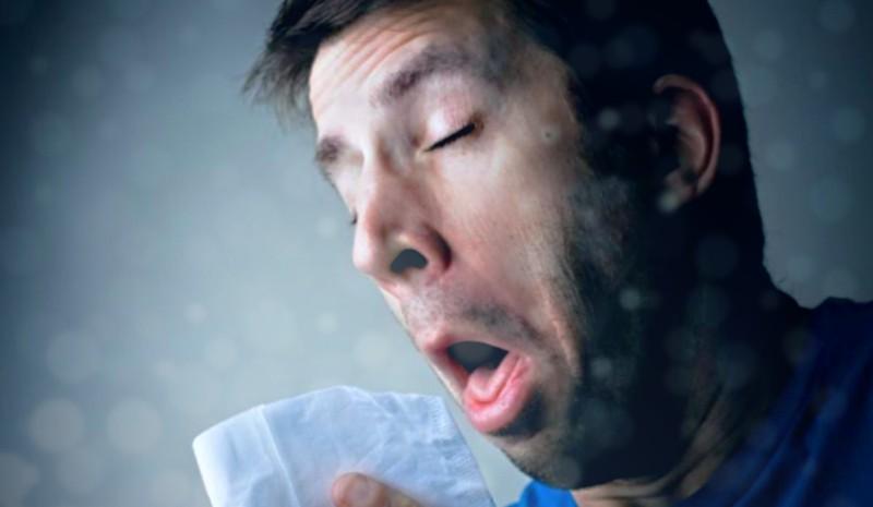Tengo gripe: ¿Cuándo podré volver a correr y competir?