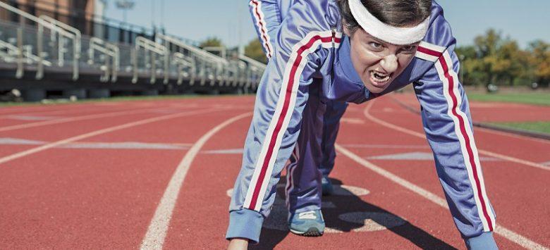 Psicología deportiva: motivación para deportistas