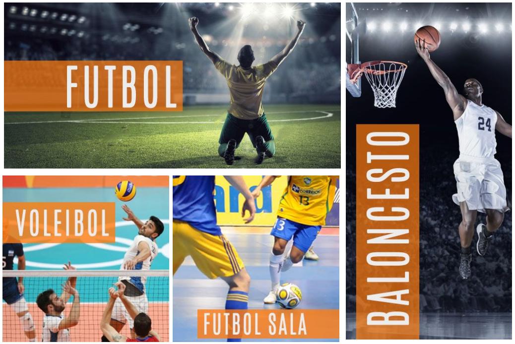 Don Deporte, una veterana tienda de deportes online